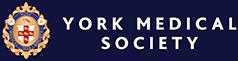 York Medical Society